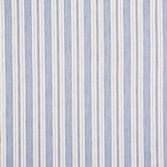 Ridgewood Jade Curtain Fabric