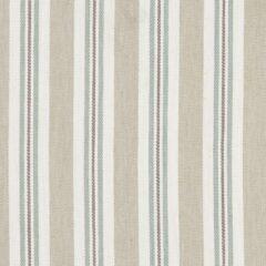 Alderton Mineral fabric