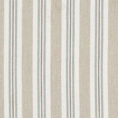 Alderton Mineral Curtain Fabric