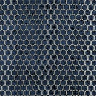 Manipur Moonlight fabric