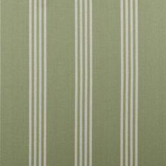 Marlow Sage Curtain Fabric