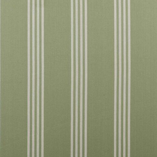 Marlow Sage fabric