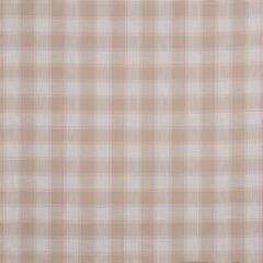 Portland Latte Curtain Fabric