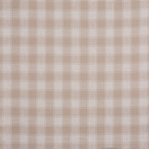 Portland Latte fabric