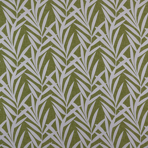 SAG04 fabric