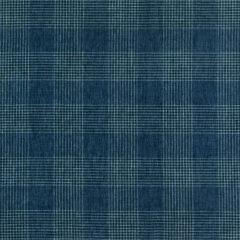 Windsor Regal Curtain Fabric