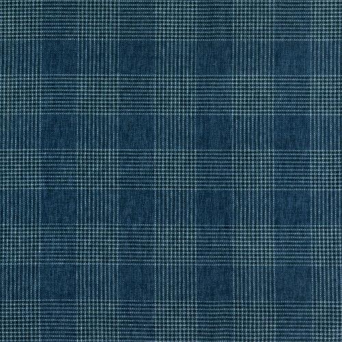 Regal fabric