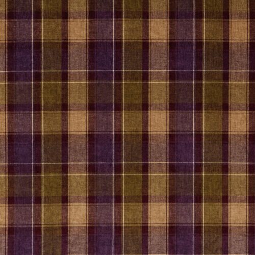 Glencoe Wallace fabric