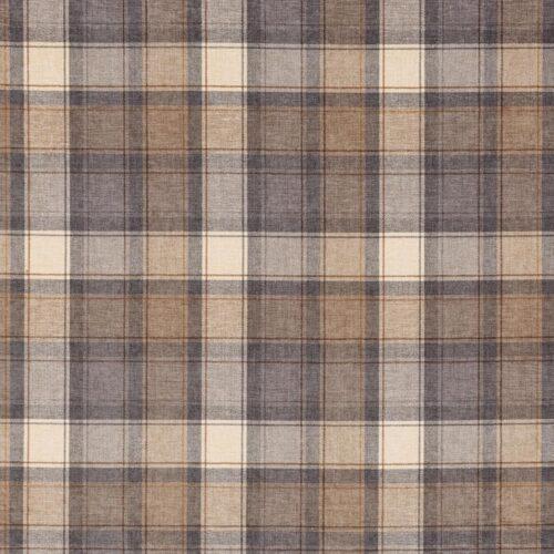 Glencoe Sutherland fabric