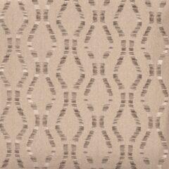 Adaeze Sandstorm Curtain Fabric