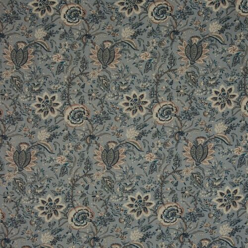 Apsley Denim fabric