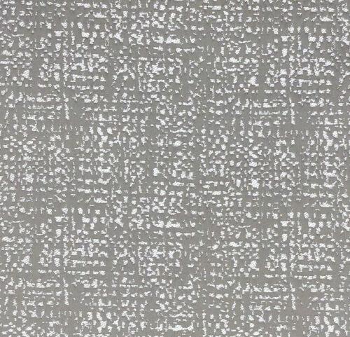 Artemis Dove Grey fabric