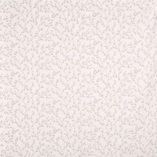 Ascot Powder fabric