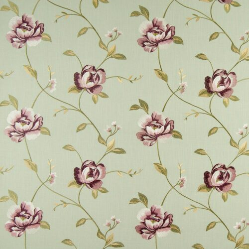 Aderley Heather fabric