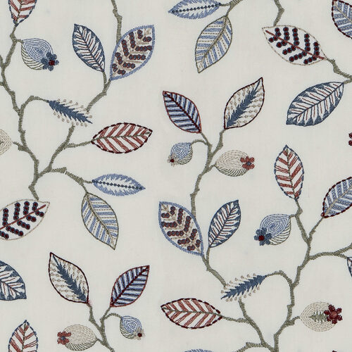 Amore Ma Belle fabric