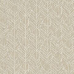 Atika Sand Curtain Fabric