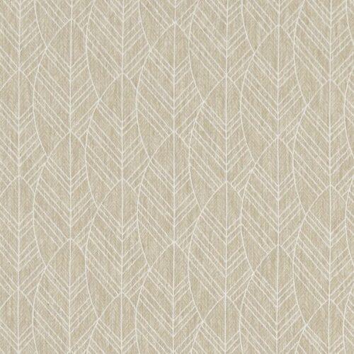 Atika Sand fabric