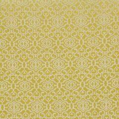 Bellucci Acacia Curtain Fabric