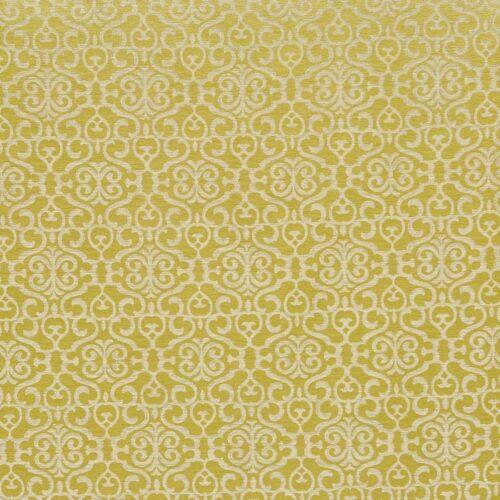 Bellucci Acacia fabric