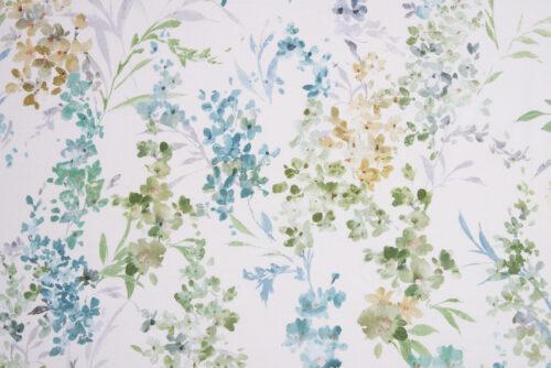 Botany Amazon fabric
