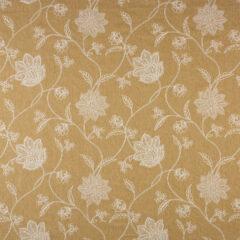 Bali Emas Curtain Fabric