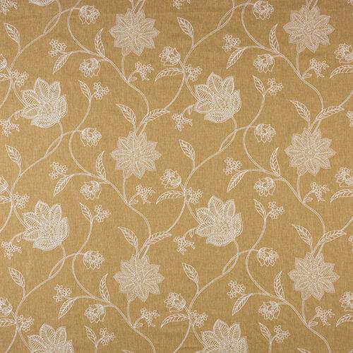 Bali Emas fabric
