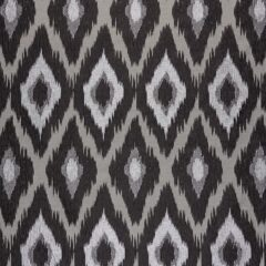 Bass Stormy Weather Curtain Fabric