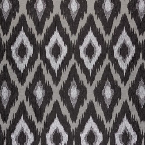 Bass Stormy Weather fabric