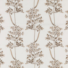 Beaulieu Desert Wind Curtain Fabric