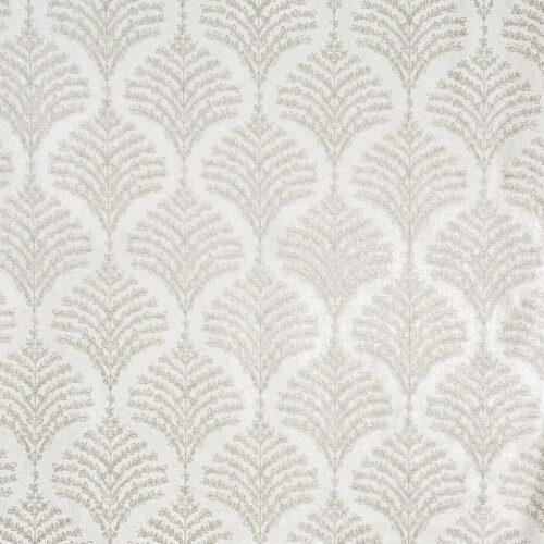 Celestia Oyster fabric