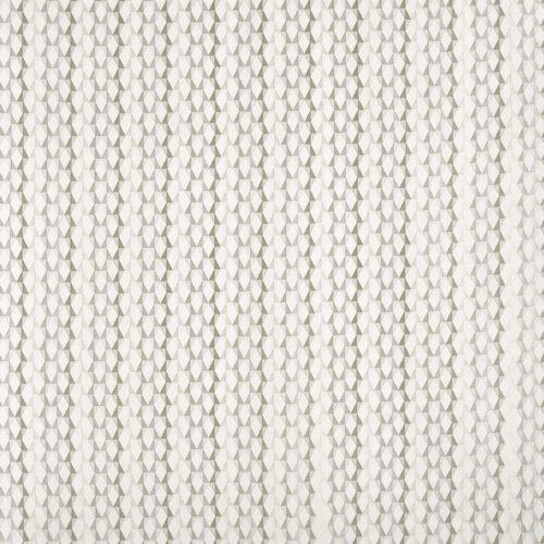 Chelmsford Canvas fabric
