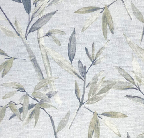 Clovelly Dove fabric