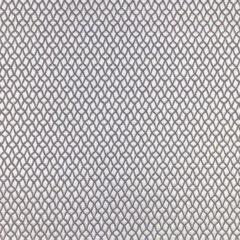 Como Heather Curtain Fabric
