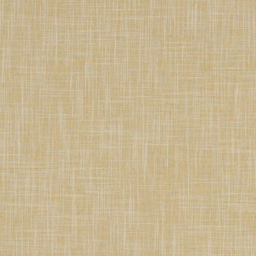 Carnaby Corn fabric