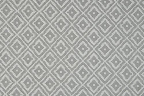 Damara Shadow fabric