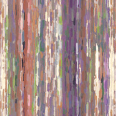 Delta Grape fabric