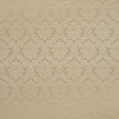 Eleanor Caramel Curtain Fabric