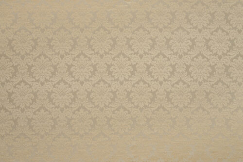 Eleanor Caramel fabric
