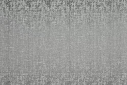 Elin Silver fabric