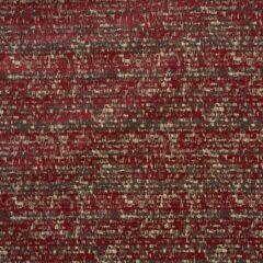 Euphoria Bordeaux Curtain Fabric