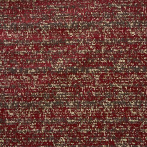 Euphoria Bordeaux fabric