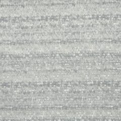 Euphoria Sterling Curtain Fabric