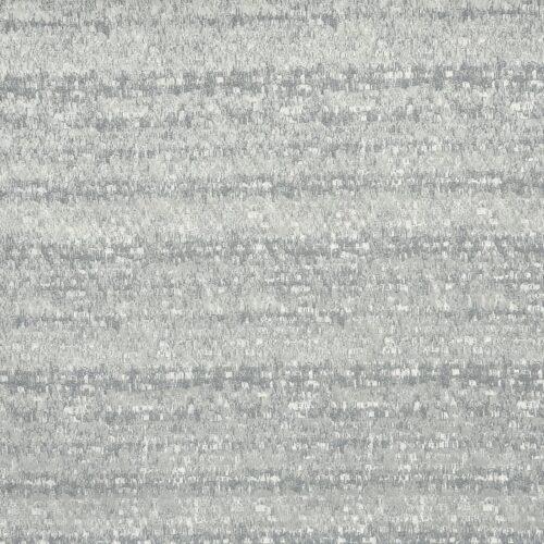 Euphoria Sterling fabric