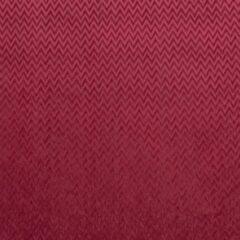 Everlasting Cardinal Curtain Fabric