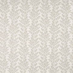Evesham Parchment Curtain Fabric