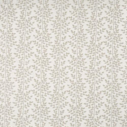 Evesham Parchment fabric