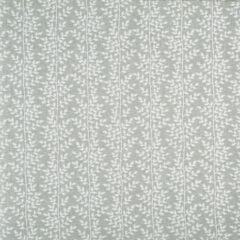 Evesham Stone Curtain Fabric