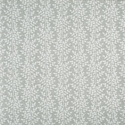 Evesham Stone fabric