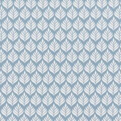 Elise Chambray Curtain Fabric