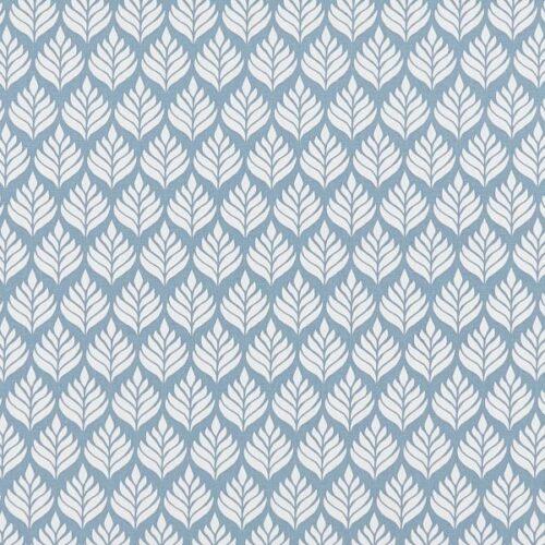 Elise Chambray fabric